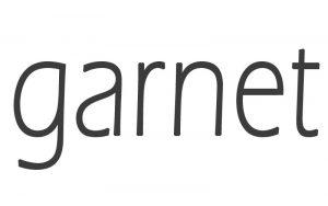 گارنت Garnet