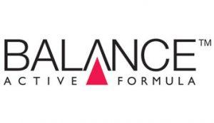 بالانس Balance
