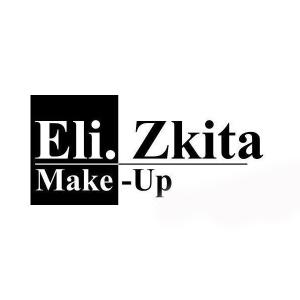 الیزکیتا ElizKita