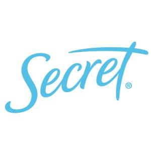 سکرت Secret