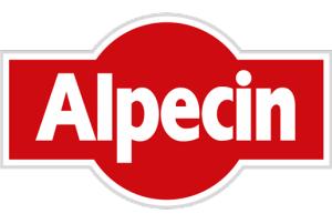 آلپسین Alpecin